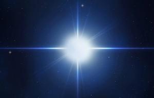 Sirius Energie foto